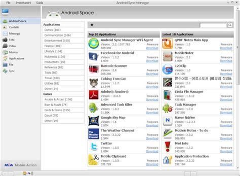 android synchronized top 10 android sync managers to sync everything on android device dr fone