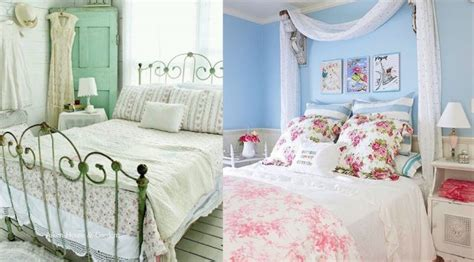 bedrooms to die for 27 fabulous vintage bedroom decor ideas to die for interior god