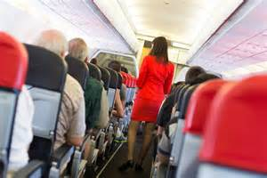 how social media is changing the way flight attendants do their new york post