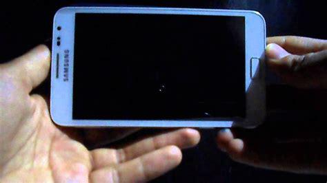 codboz apk descargar descargar cod zombies android apk sd para celular android lucreing