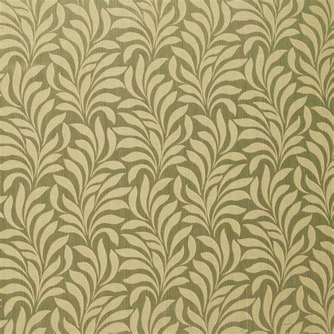 bronte curtain fabric antique cheap jacquard curtain bronte fabric sage jpg jpeg image 1200 215 1200 pixels