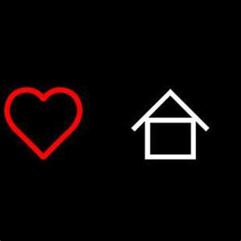 house music facebook i love house music facebook cover hobbies