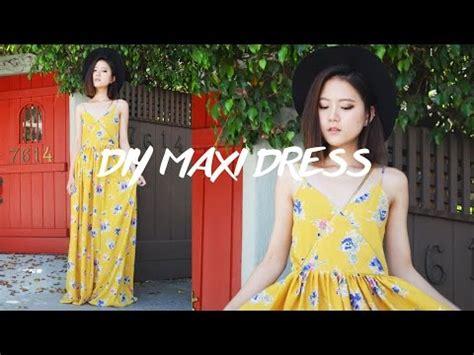 Hq 16696 Hollow Shoulder Dress diy i how to make a one shoulder bodycon dress i