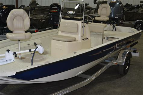 xpress boats for sale in sc 2016 new xpress sw20b bay boat for sale 33 970 lake