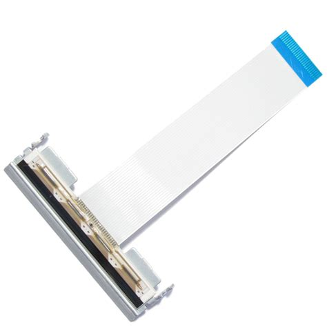 Thermal Tmt88iv 1 thermal printhead for epson tm t88iv jakartanotebook