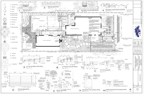 construction blueprints commercial construction blueprints www imgkid com the
