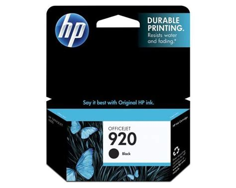 hp officejet 7000 reset ip address hp officejet 7000 black ink cartridge made by hp 420 pages