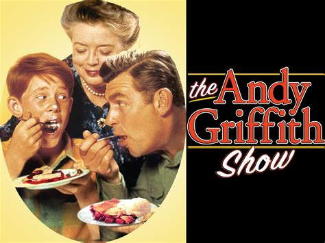 watch the andy griffith show season 1 full episodes mediacom tv movies shows the andy griffith show