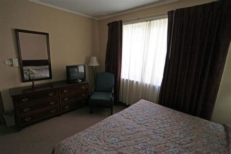 regency hotel albania bewertungen fotos preisvergleich