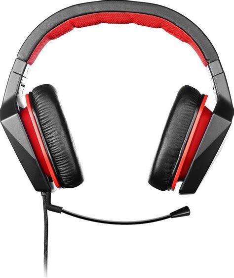 Headset Lenovo lenovo y gaming headset skroutz gr