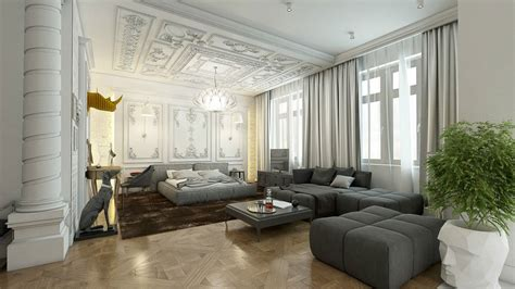 exclusive interior design for home unexpected luxury interior design visualized by andrew