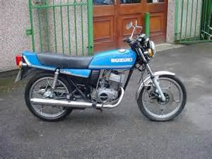 Suzuki Gt200 X5 Argentina Ads For Vehicles Gt Motorcycles 42 Free