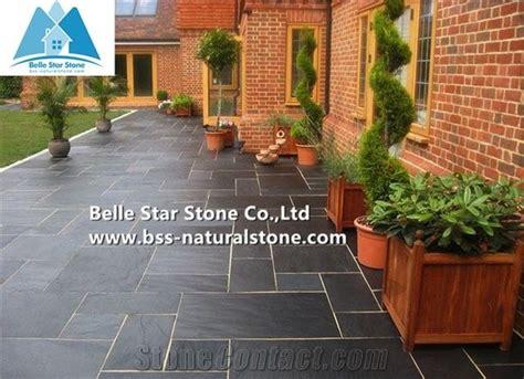 patio slabs ireland grey patio tiles tile design ideas