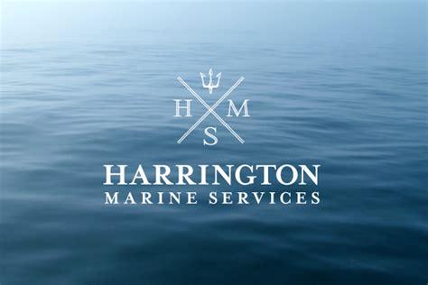 boat detailing northern beaches harrington marine identity