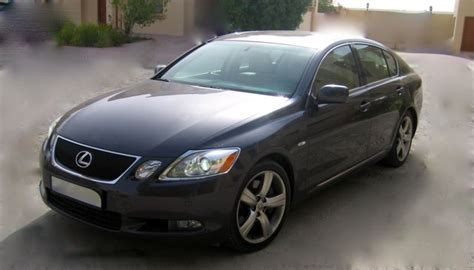 lexus sedan 2005 2005 lexus gs 430 overview cargurus