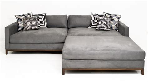 extra deep couches www roomservicestore com extra new deep sectional in charcoal velvet