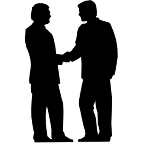 contoh introduction bahasa inggris untuk wawancara kerja