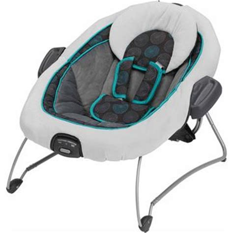 graco duetconnect swing bouncer babygiftsoutlet com graco duetconnect swing and bouncer