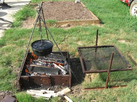 can you cook on a pit cooking a pit fireplace design ideas