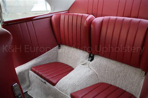 auto upholstery kits auto carpet kits door panels autos post
