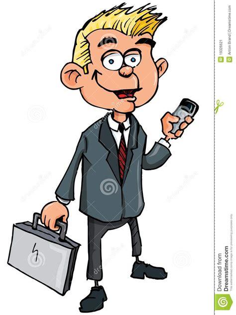 Door Salesman by Salesman At The Door Stock Vector Illustration Of Salesman 19326621