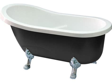 wasseranschluss badewanne freistehende badewanne egee ii 171 l 3 farben g 252 nstig