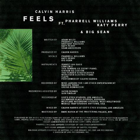 download mp3 feels by calvin harris missinfo tv 187 new music calvin harris feat pharrell
