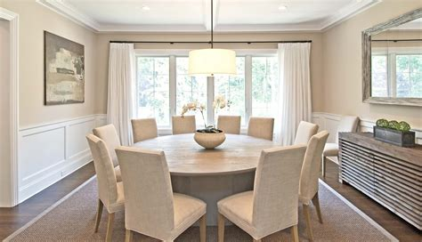 home trending the home staging concept is trending