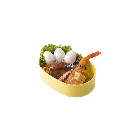 Petit Quail Egg Mold japanese bento egg mold quail egg mold 6 styles for egg mold ric