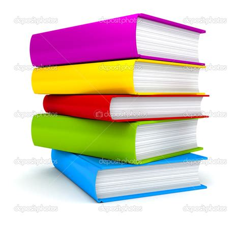 picturs of books stack of books images clipart panda free clipart images