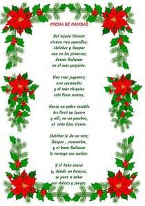 acrosticos de feliz navidad en rima la navidad las poes 237 as mas conocidas de navidad