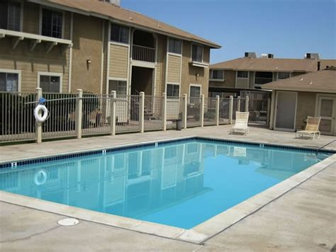olivewood garden apartments rentals el centro ca