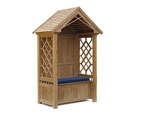 garden bench arbour teak garden arbour bench garden arbour seat