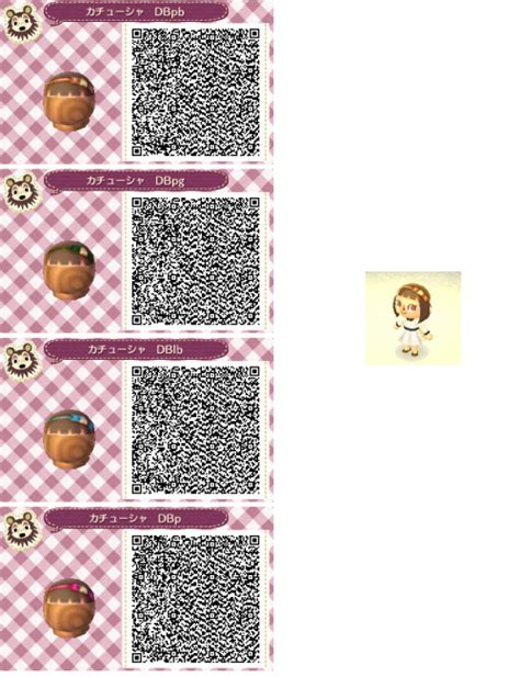 acnl hair list acnl list of hats beanie animal crossing pinterest posts