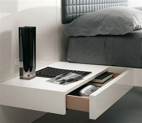 floating bedside shelves floating shelf bedside table interesting ideas for home