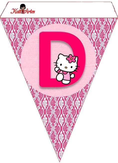97 best images about hello kitty on pinterest template