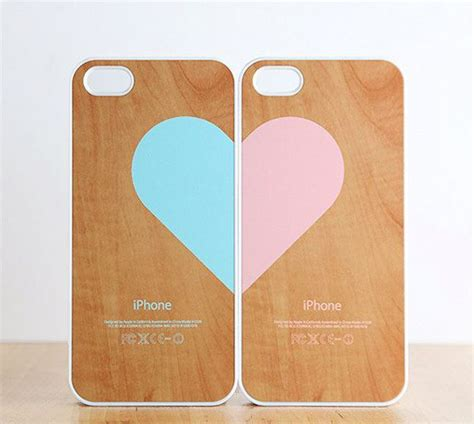Best Iphone For Couples 17 Best Ideas About Couples Phone Cases On Bff