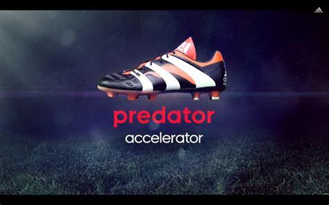 wallpaper adidas predator classic predator wallpaper images