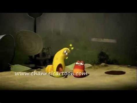 film larva hantu video lawak kartun doovi