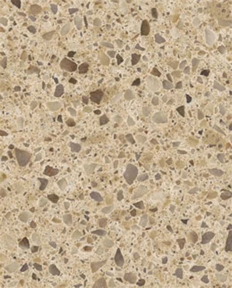 Silestone Countertop Colors tops in inc silestone colors 2013 bamboo
