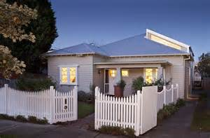 Small Home Builders Melbourne House Renovation And Extension In Melbourne 1 Modern