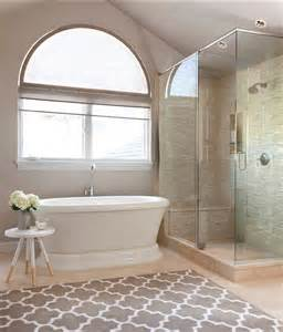 bathroom paint ideas benjamin bathroom neutral bathroom paint colors benjamin