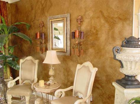 venetian home decor 1000 images about venetian plaster on pinterest