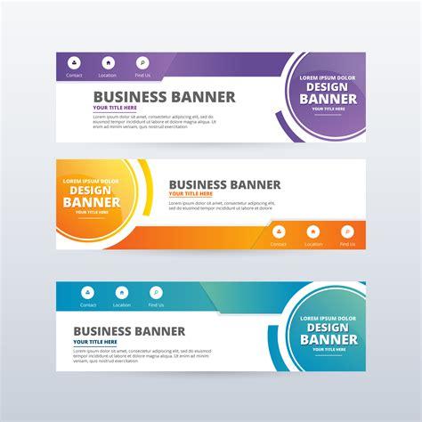 Web Banner Design Jobs   design creative website banner for 10 seoclerks