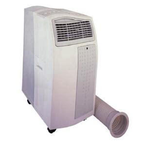 spt 13 000 btu portable air conditioner with dehumidifier