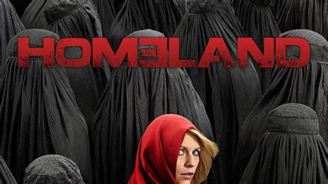 the struggle for pakistan a muslim homeland and global politics books framing muslim the problem with homeland s season 4