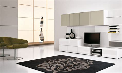 living room lcd tv wall unit design ideas modern tv wall units for living room cool top living room lcd tv wall unit design ideas with