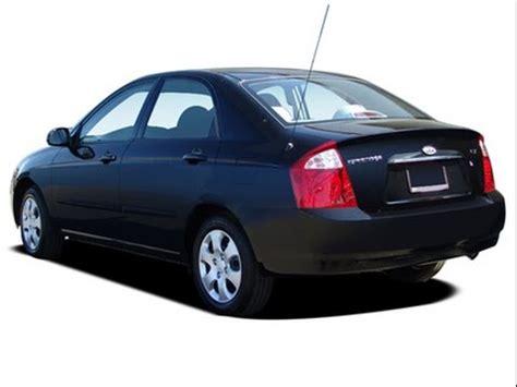 how do i learn about cars 2005 kia sorento instrument cluster auto impressions 2004 2010 kia spectra remote start autopage youtube