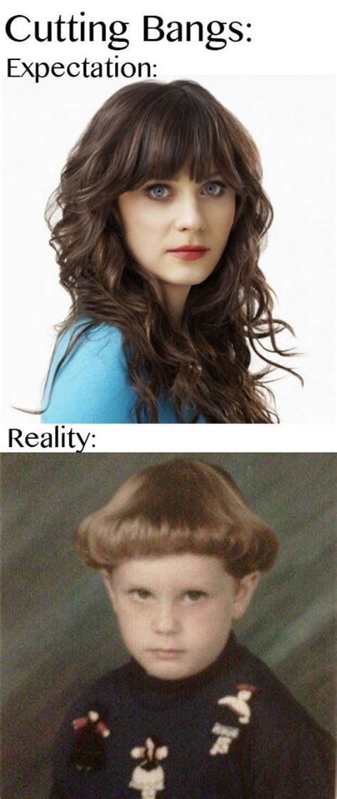 can you have a haircut i youve got psorisiis funny haircut meme picture