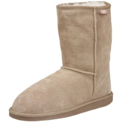 emu boots sale emu boots sale 70 need to
